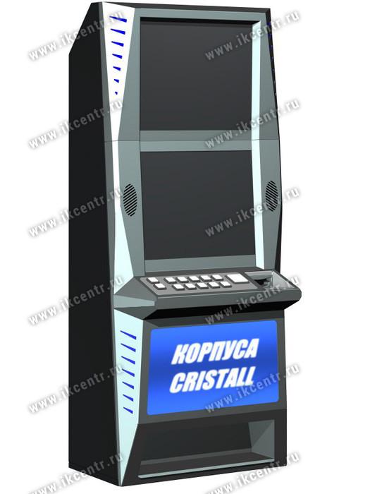 Игровые автоматы, корпуса, производство онлайн автоматы игровые бесплатно